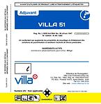 Villa 51