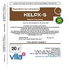 KelpX5