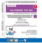 Glygran 710 SG