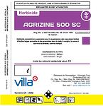 Agrizine 500 SC