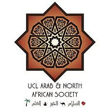 Arab and North African Society