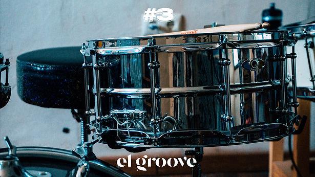 el groove - #3 portada.001.jpeg