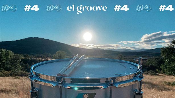 el groove - #4.001.jpeg