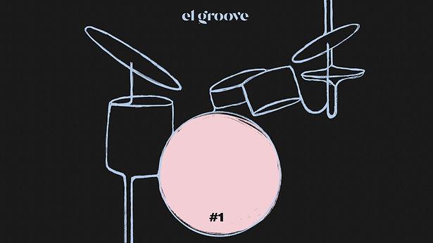 el groove - #1 - portada.001.jpeg