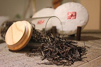 tea-620820_1920.jpg