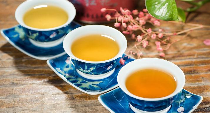 tea-2098456_1920.jpg