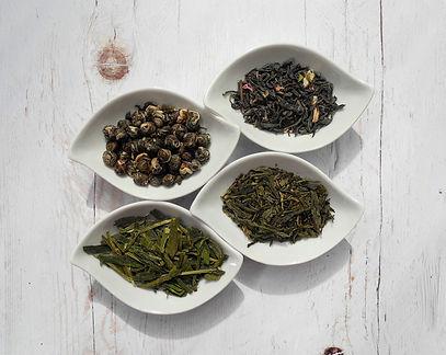tea-leaves-2324046_1920.jpg