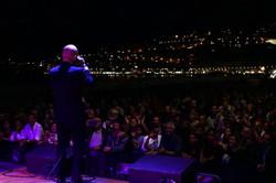 Napoli - Bufala Fest