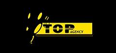LOGO TOP AGENCY 2018.png