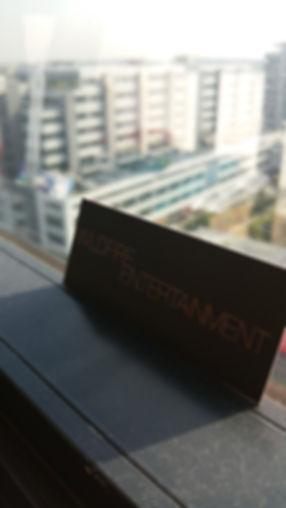 Wildfire Entertainment - Event Entertainment Singapore