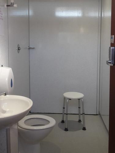 toilet block.jpg