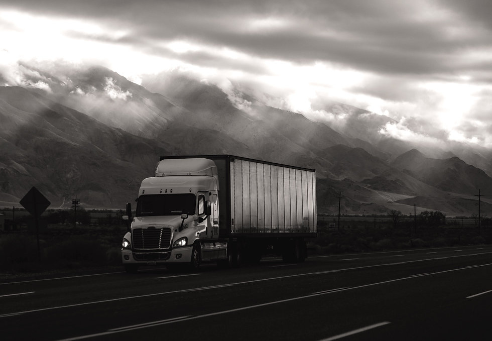 truck%2520with%2520clouds%2520highway%25