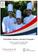 Realizan sus practicas en Luxemburgo 2021-2022