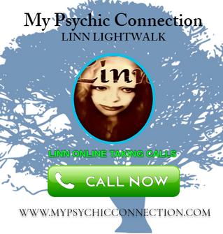Linn Lightwalk Is Online Taking Calls