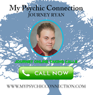 Journey Ryan Online Taking Calls
