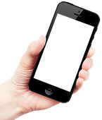 download-mobile-cell-phone-in-hand-PNG-t