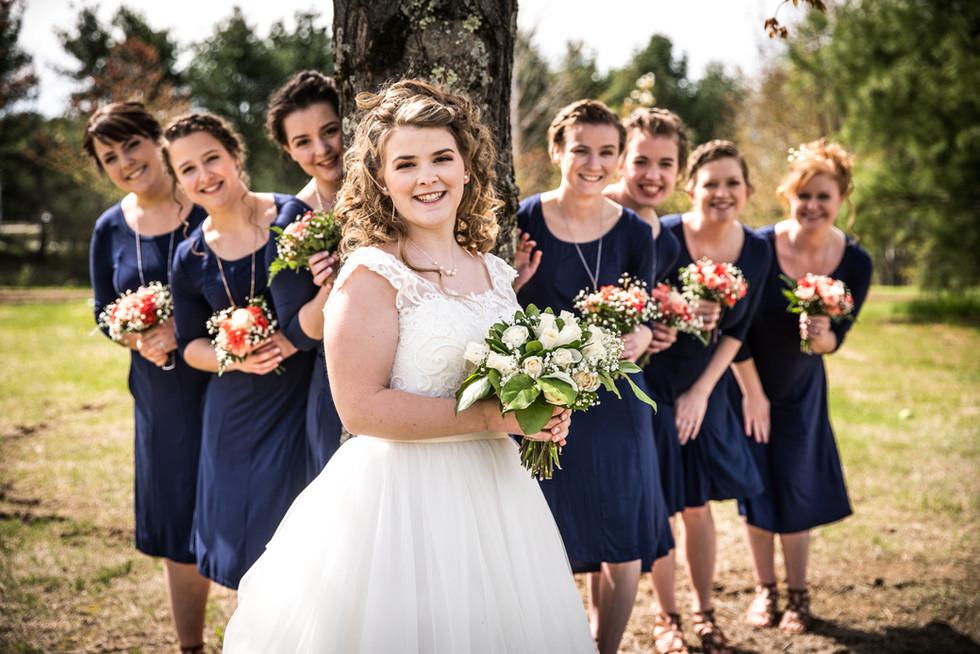 Said Wedding-61.jpg