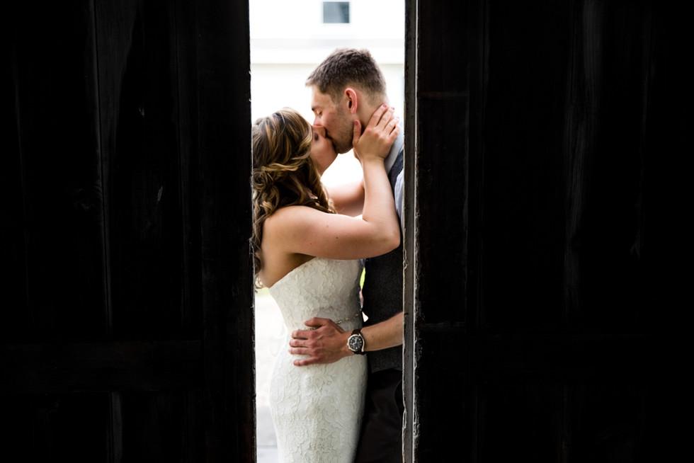 Hollen's Wedding-116.jpg