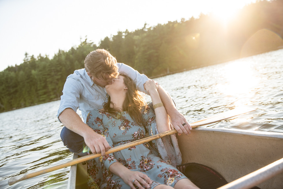 Ellie & Cody Engagement-47.jpg