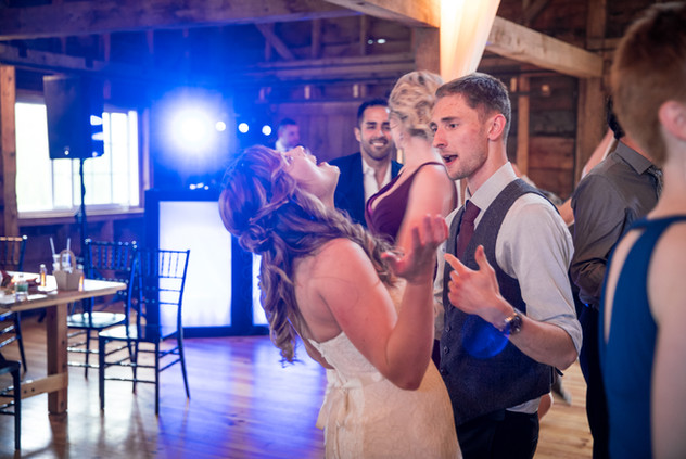 Hollen's Wedding-287.jpg