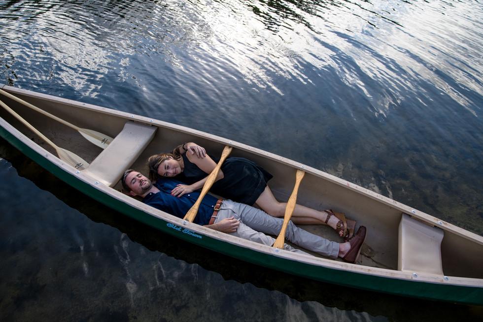 Ari & Jared24.jpg