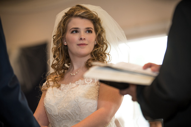 Said Wedding-115.jpg