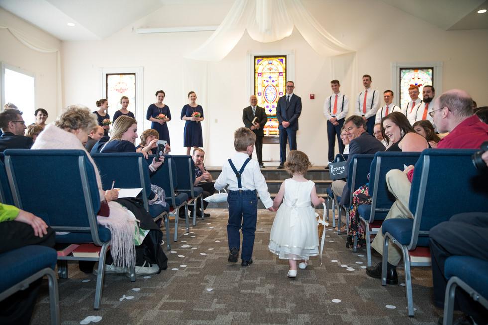 Said Wedding-100.jpg