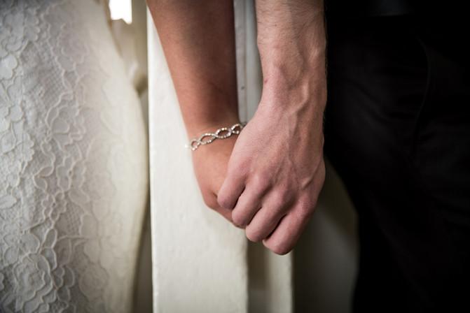 Hollen's Wedding-32.jpg
