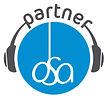 OSA_Partner