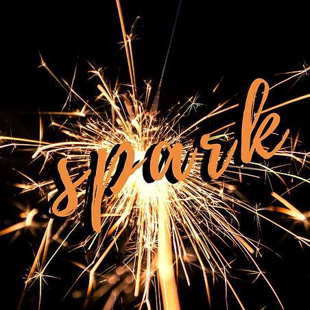Spark - Ryenamics.jpg