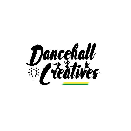 Dancehall Creatives Logo.jpg