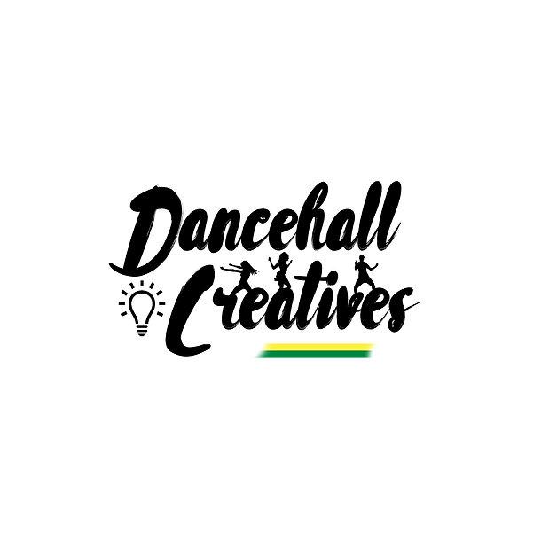 Dancehall Creatives Logo.jpg