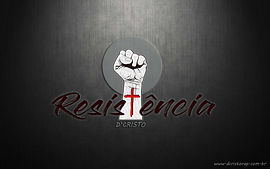 CAPA - Resistência - [single].jpg