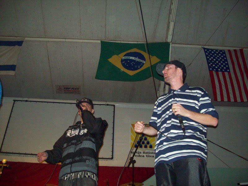 Campinas - SP