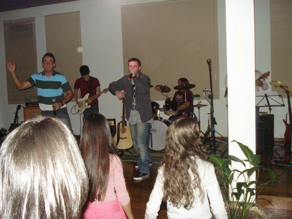IEQ Cruzeiro - MG