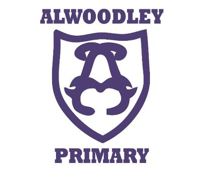 Over £600 raised by Alwoodley School