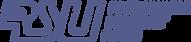 logo_p.png