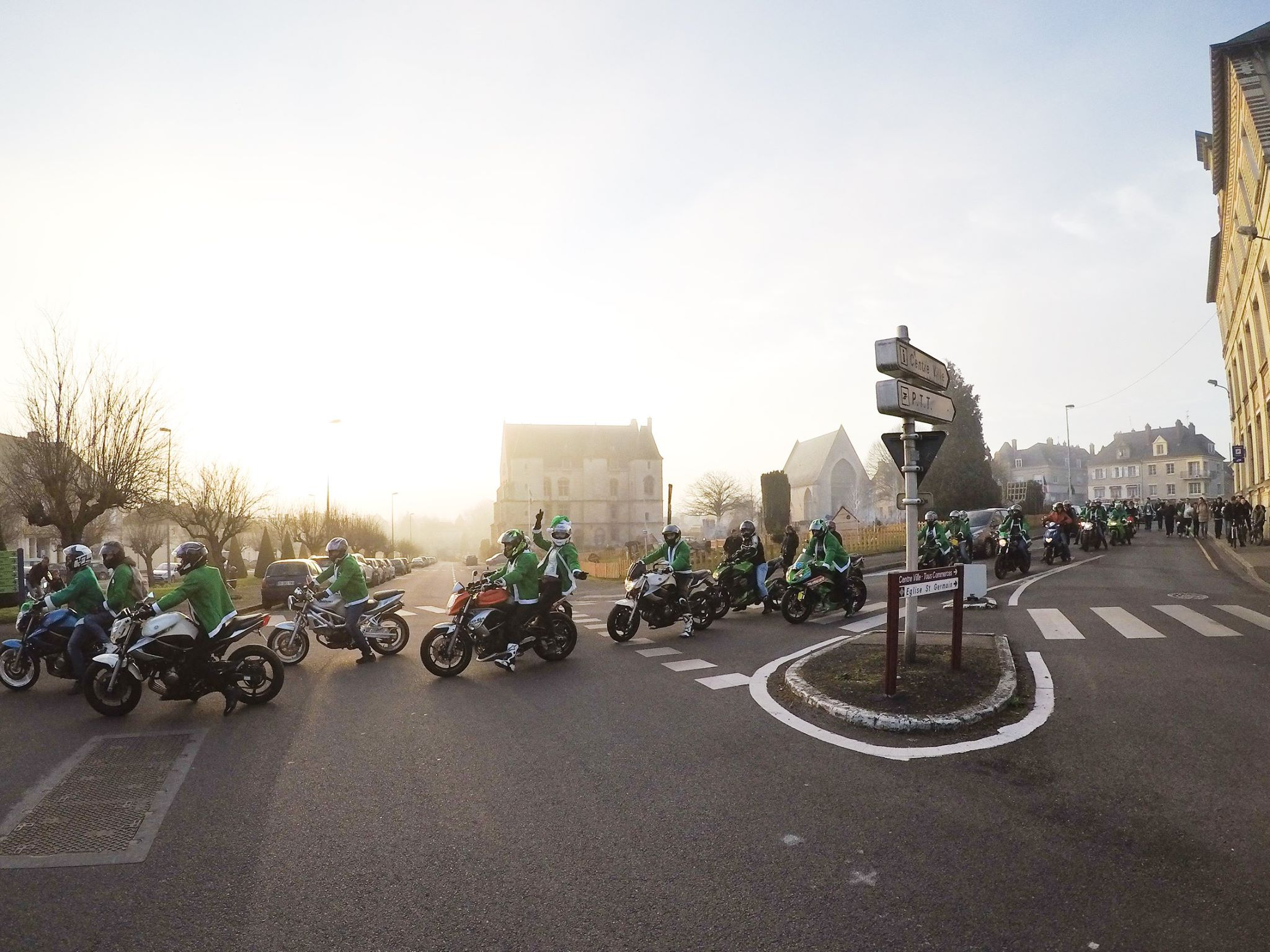 motards_argentan_PNV