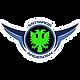 logo du club moto argentan