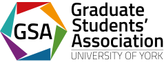 Graduate Students Association.png