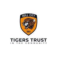 Tigers Trust.jpg
