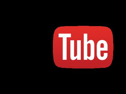 Le M-A Club sur YouTube