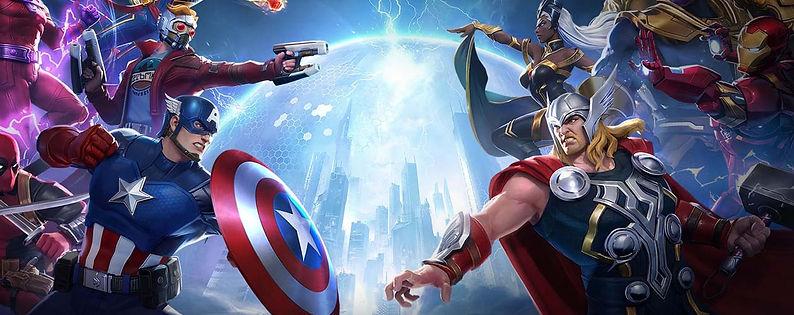 marvel-super-war.jpg