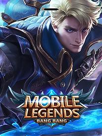 mobile-Legends.png
