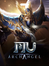 MU Archangel