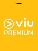 VIU Premium
