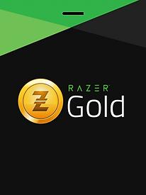 razer-gold.png