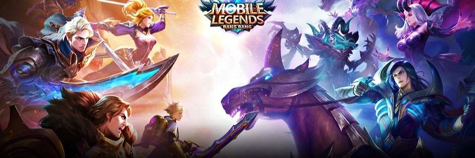 03481150015917656832382_Mobile_Legends_main_edited.jpg