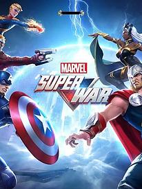 marvel super war.png