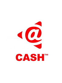 _cash.png